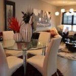 Ритуал за успешна продажба на жилище / имот