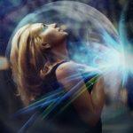 Как да се озовете в ОС и да запомните своя сън - част 1
