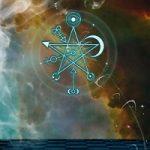 Какво е магията и по какъв принцип действа
