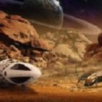 Как да се познае извънземен живот