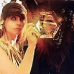 Защита от черна магия чрез огледало