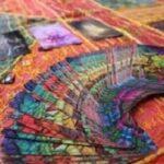 Работа със закрити карти таро